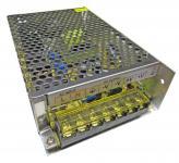 Schaltnetzteil 12V 10A 150W Einstellbar 11~14V 110-240VAC