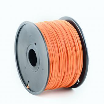 ABS Filament 1,75 mm, 1kg, schokolade, 3D-Drucker RepRap Prusa Makerbot Mendel
