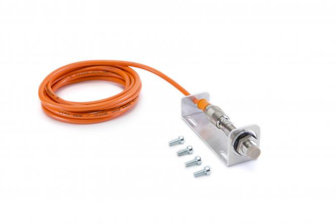 Autobed Leveling IFM Sensor Bundle für Reptile Standard, Pro und Extension