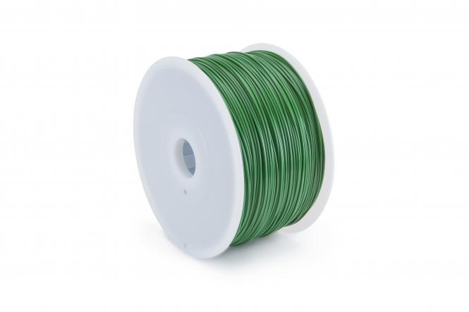 ABS Filament 1,75 mm, 1kg, smaragdgrün, 3D-Drucker RepRap Prusa Makerbot Mendel