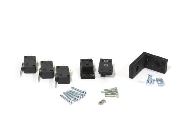 Endschalter Kit für X-Y-Z Achse für 3D Drucker Reptile