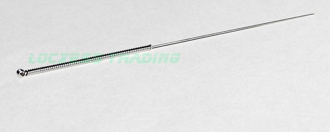 Locxess Trading | Reinigungswerkzeug Extruder Messingdüsen Reinigung ...